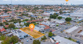 Development / Land commercial property for sale at 82 Albert Street Osborne Park WA 6017