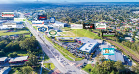 Showrooms / Bulky Goods commercial property for sale at Shop 2/(Lot 1) 379 Morayfield Road Morayfield QLD 4506