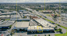 Shop & Retail commercial property for sale at 8/257 Balcatta Road Balcatta WA 6021
