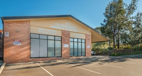 Offices commercial property sold at 123 Tillyard Drive Charnwood ACT 2615