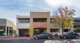Offices commercial property for sale at 1/110 Hay Street Subiaco WA 6008