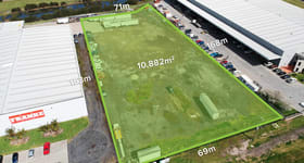 Development / Land commercial property for sale at 97-105 Bangholme Road Dandenong VIC 3175