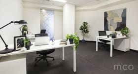 Offices commercial property for sale at Suite 1411/1 Queens Road Melbourne 3004 VIC 3004