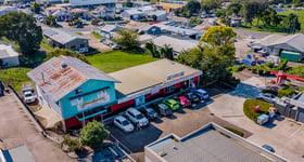 Offices commercial property for sale at 15B Wickham Street & 18 Barter Street Gympie QLD 4570