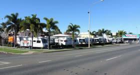 Development / Land commercial property for sale at 12 Queen Elizabeth Drive Berserker QLD 4701