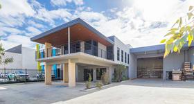 Offices commercial property sold at 8 Tambrey Way Malaga WA 6090