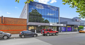 Offices commercial property sold at 181 Franklin Street Traralgon VIC 3844