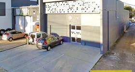 Offices commercial property for lease at 21 Nundah Street Nundah QLD 4012