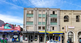Shop & Retail commercial property sold at 8-10 Enmore Road Newtown NSW 2042