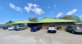 Medical / Consulting commercial property for lease at Suite 2/42 Ross River Road Mundingburra QLD 4812