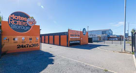 Industrial / Warehouse commercial property for sale at 14 Hurrell Way Rockingham WA 6168