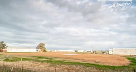 Development / Land commercial property for sale at 26 Houtman Street Wagga Wagga NSW 2650