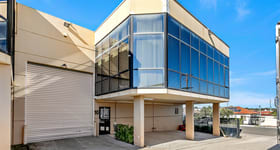 Factory, Warehouse & Industrial commercial property sold at 10/5 - 7 Malta Street Fairfield East NSW 2165