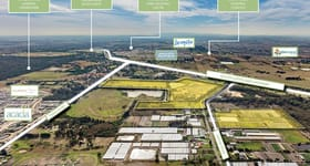 Development / Land commercial property for sale at Devon Road and Craig Road Devon Meadows VIC 3977