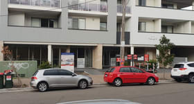 Medical / Consulting commercial property for sale at 76-78 Castlereagh Street Liverpool NSW 2170