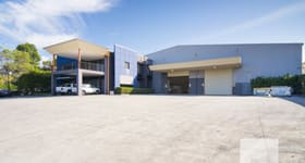 Factory, Warehouse & Industrial commercial property sold at 22 Clinker Street Darra QLD 4076