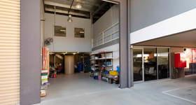 Shop & Retail commercial property for sale at Unit A06 Harbour Road Mackay Harbour QLD 4740
