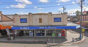 Showrooms / Bulky Goods commercial property for sale at 67 Summerland Way Kyogle NSW 2474