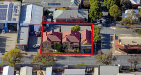 Shop & Retail commercial property for sale at 65-69 Goodwood Road Wayville SA 5034