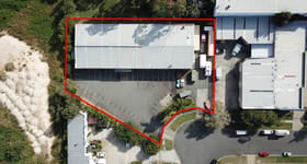 Industrial / Warehouse commercial property for sale at 18-20 Commercial Drive Ashmore QLD 4214