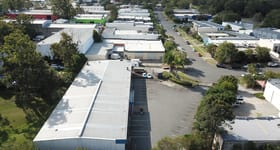 Factory, Warehouse & Industrial commercial property for sale at 18-20 Commercial Drive Ashmore QLD 4214