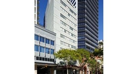 Offices commercial property sold at 21/345 Ann Street Brisbane City QLD 4000