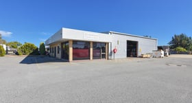 Other commercial property for lease at 130 Mills Street Welshpool WA 6106