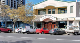 Shop & Retail commercial property for sale at 157-159 Gouger Street Adelaide SA 5000