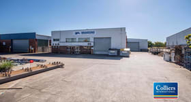 Factory, Warehouse & Industrial commercial property for sale at 25 Colebard Street West Acacia Ridge QLD 4110