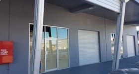 Shop & Retail commercial property for sale at 23/302-316 South Pine Road Brendale QLD 4500