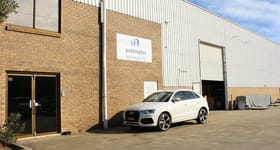 Industrial / Warehouse commercial property for sale at 3/18 Stoddart Road Prospect NSW 2148
