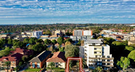 Development / Land commercial property sold at 1 Fifth Ave Campsie NSW 2194