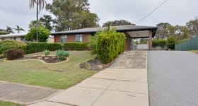 Medical / Consulting commercial property sold at 126 Coolibah Drive Greenwood WA 6024