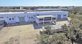 Factory, Warehouse & Industrial commercial property sold at 11 Chapman Place Eagle Farm QLD 4009