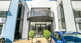 Offices commercial property sold at 2/40 Douglas Street Milton QLD 4064