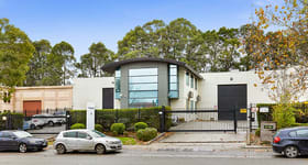 Other commercial property sold at 13 Redland Drive Mitcham VIC 3132