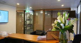 Medical / Consulting commercial property for sale at 1/173 Hume Street Toowoomba City QLD 4350