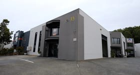 Industrial / Warehouse commercial property for sale at 1/33 Expansion Street Molendinar QLD 4214