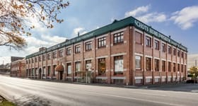 Offices commercial property for sale at 380-406 Hoddle Street Clifton Hill VIC 3068