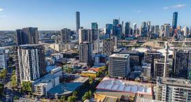 Development / Land commercial property sold at 164-170 Melbourne Street South Brisbane QLD 4101
