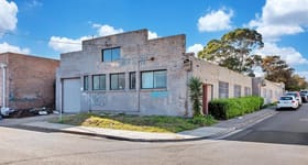 Industrial / Warehouse commercial property for sale at 64 Pemberton Street Botany NSW 2019