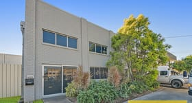 Factory, Warehouse & Industrial commercial property sold at 102 Granite Street Geebung QLD 4034