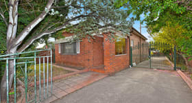 Other commercial property sold at 2 Chelmsford Avenue Belmore NSW 2192