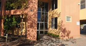 Offices commercial property for lease at 6/76 Canning Highway Victoria Park WA 6100