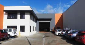 Factory, Warehouse & Industrial commercial property sold at 23 Haydock Street Forrestdale WA 6112