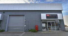 Factory, Warehouse & Industrial commercial property for sale at 5/445 - 453 Warrigal Road Moorabbin VIC 3189