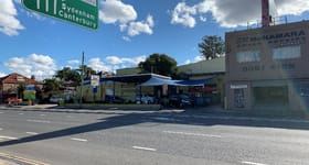 Development / Land commercial property for sale at 379 Princes Highway St Peters NSW 2044