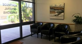 Offices commercial property for sale at 17/97 George Street Kippa-ring QLD 4021