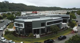 Showrooms / Bulky Goods commercial property for sale at Burleigh Heads QLD 4220