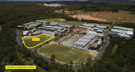 Development / Land commercial property for sale at (Lot 17) 2-10 Lennox Street Redland Bay QLD 4165